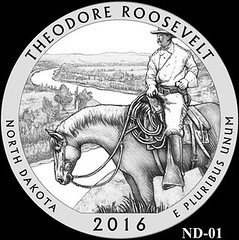 theodore-roosevelt-quarter