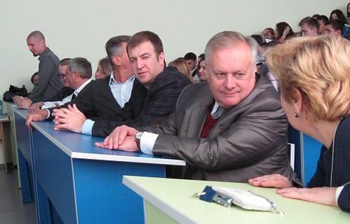 Хомко Хахльов