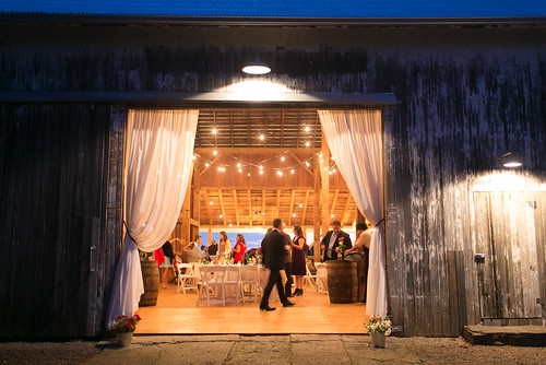 Hidden_Vineyard_Wedding_Barn_Studio_Starling_30