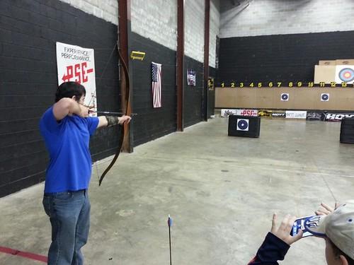 ArcheryNov1st