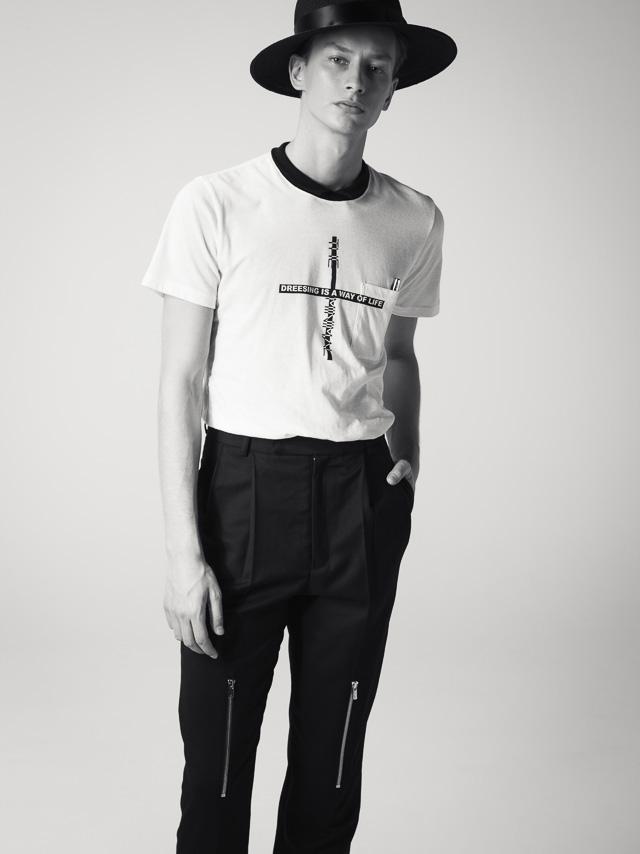SS15 Tokyo LUCIOLE_JEAN PIERRE007_Michal Lewandowski(fashionsnap)