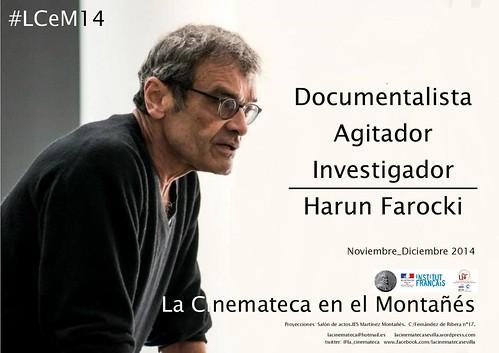 #LCeM14. Harun Farocki.pub-page-001