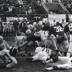 1974 NATIONAL CHAMPIONSHIP ARCHIVED PHOTOS