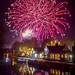 Fort St George and Midsummer Common Fireworks by Tris1972 (tmorphewimages.co.uk)