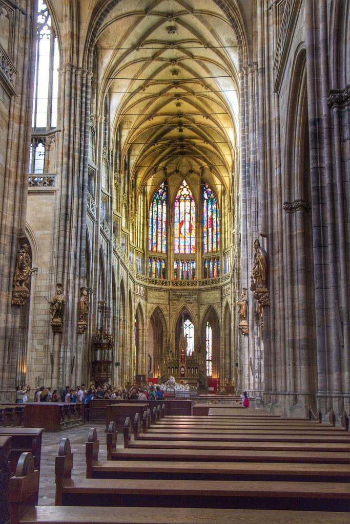 Discover-Prague-Tour-12