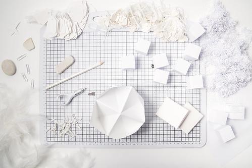 white on white ;)