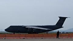 Lockheed C-5 Galaxy 01