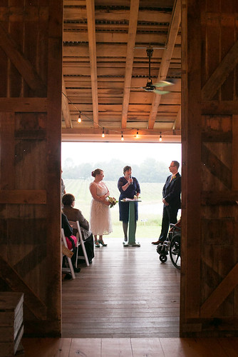 Hidden_Vineyard_Wedding_Barn_Studio_Starling_13