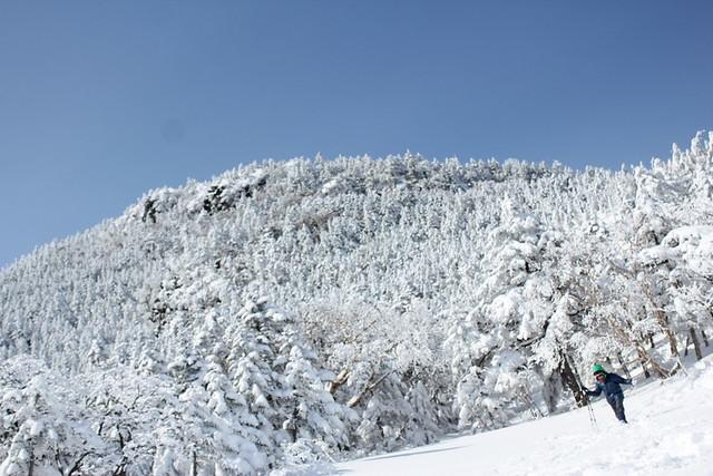 2014-03-09_00101_北横岳