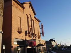 Theatre Sepr 2014 (2)