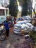 Paddy procurement, Nov 2014, Saligao, Goa 403511