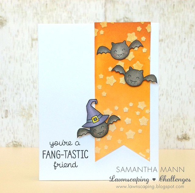fangtastic friend card - ls, watermark