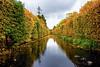Gdansk Poland 17-10-14 2 autumn-1