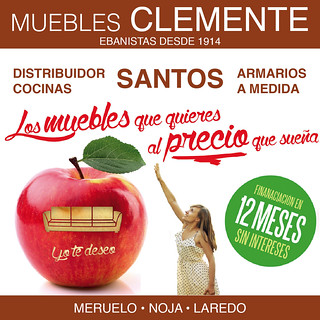 MueblesClemente300x250