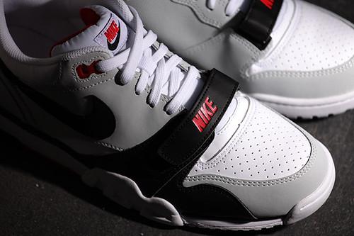 Nike-Air-Trainer-1-Low-White-Black-Red_b8