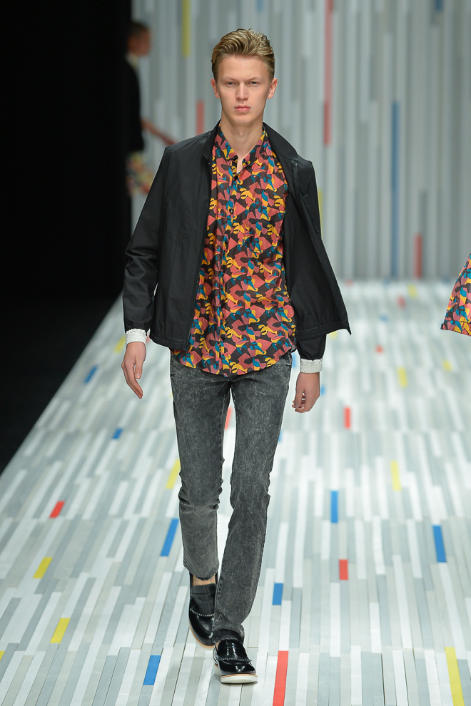SS15 Tokyo FACTOTUM029_Jonas Gloer(fashionsnap)
