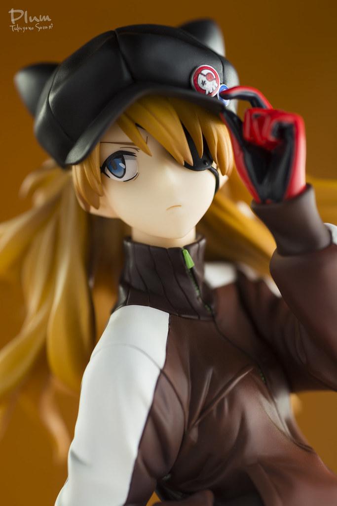 Shikinami Asuka-14