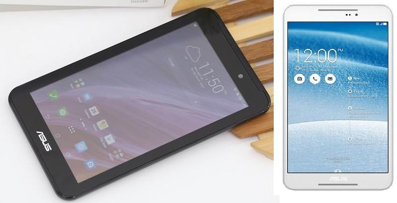 Racer INNO giải pháp tài chính cho smartphone 15589016786_7ebe1caa6f_c