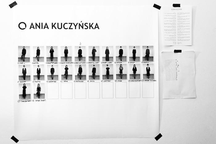lava backstage aw 2014_15 aniakuczynska_jagadesign