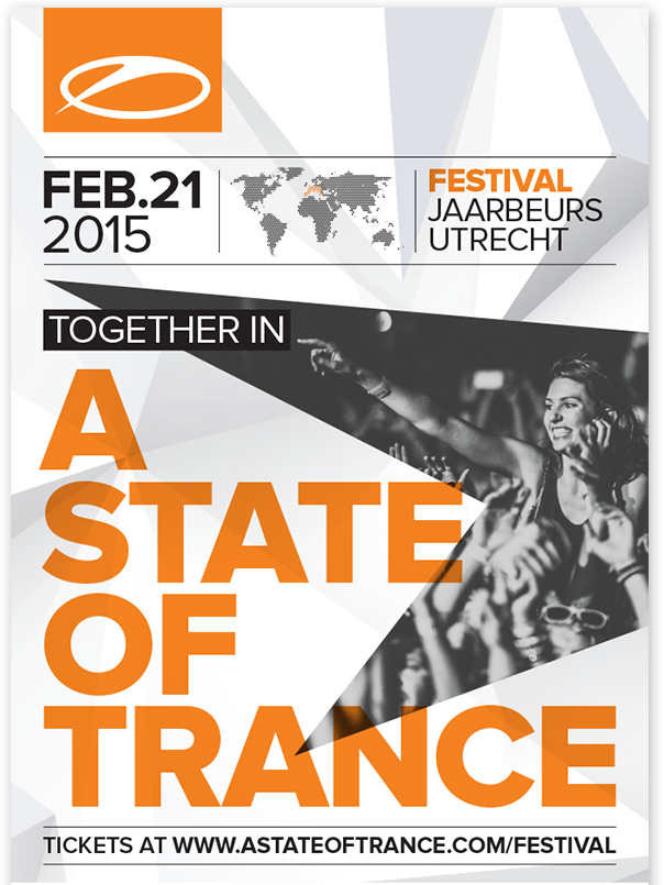 cyberfactory 2015 a state of trance 700 brabanthallen den bosch nederland alda events