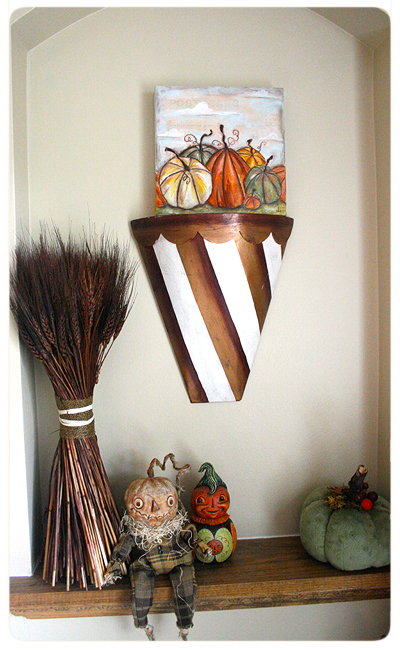 Martha's-Photo-Johanna-Parker-Collection-Halloween-Nook