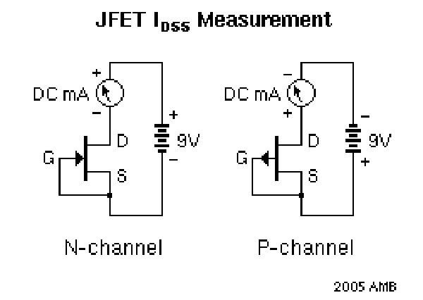 JFET Matching 15611628762_f01a926c74_o_d