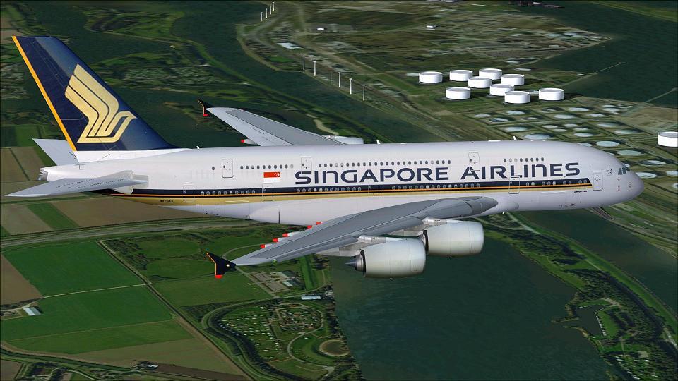 ProjectAirbusA380SingaporeAirlines_9V-SKK
