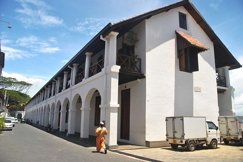 76 Barrio antiguo de Galle (9)