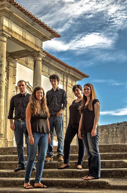 2014-08 Ensemble-Eborensis