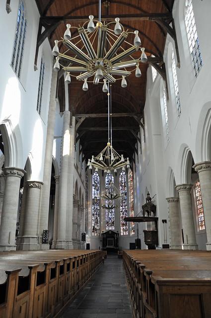 Delft (46)