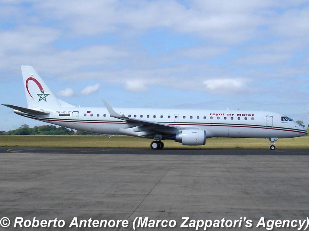 Flotte Royal Air Maroc - Page 5 15622102696_edd0d61fa5_b