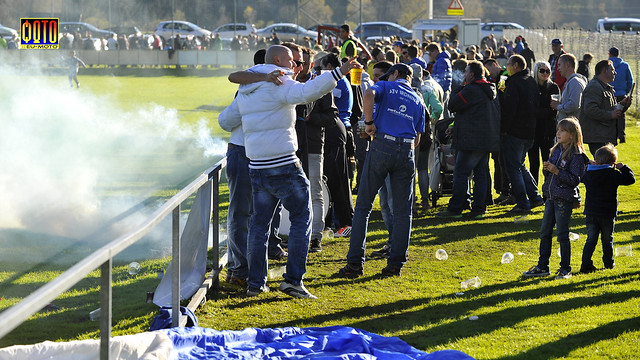 SV Stainach-Grimming 1:5 ATV meinhaus Irdning - Oberliga Nord Stmk 25.10.2014 (c) Bernhard Egger :: eu-moto images 4291