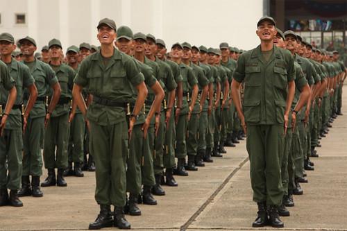 militares63006051478
