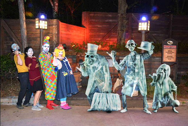 Disney-World-Mickey's-Not-So-Scary-Halloween-Party_32