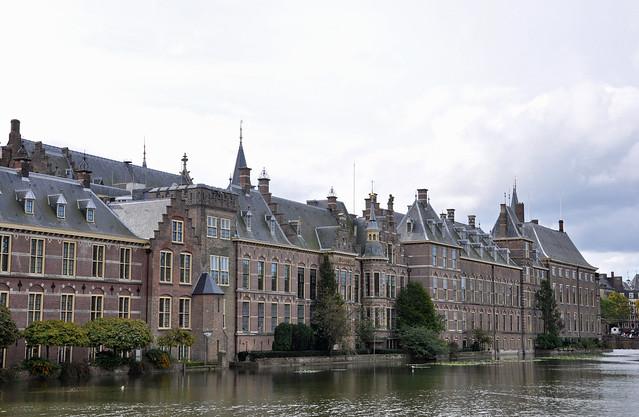 La Haye (61)