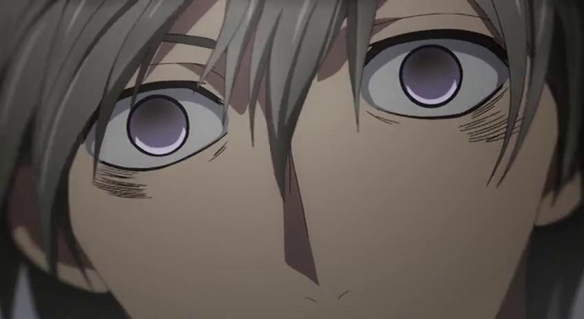 Hybrid Child OVA 1 (20)