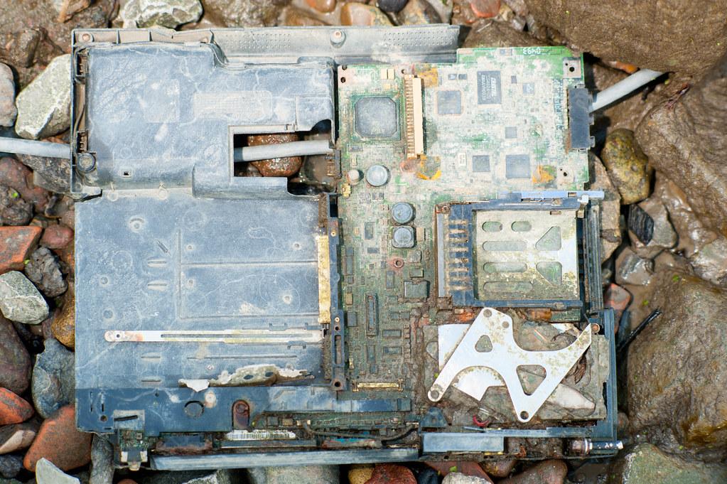 computer parts online