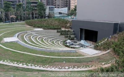 臺中國家歌劇院-0021