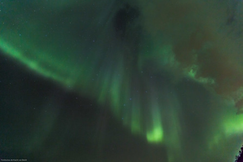 Norway - Northern Light - Jeroen Gosse -41.jpg