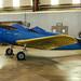 CAF Fairchild PT-19A Cornell 42-83367 N519SH