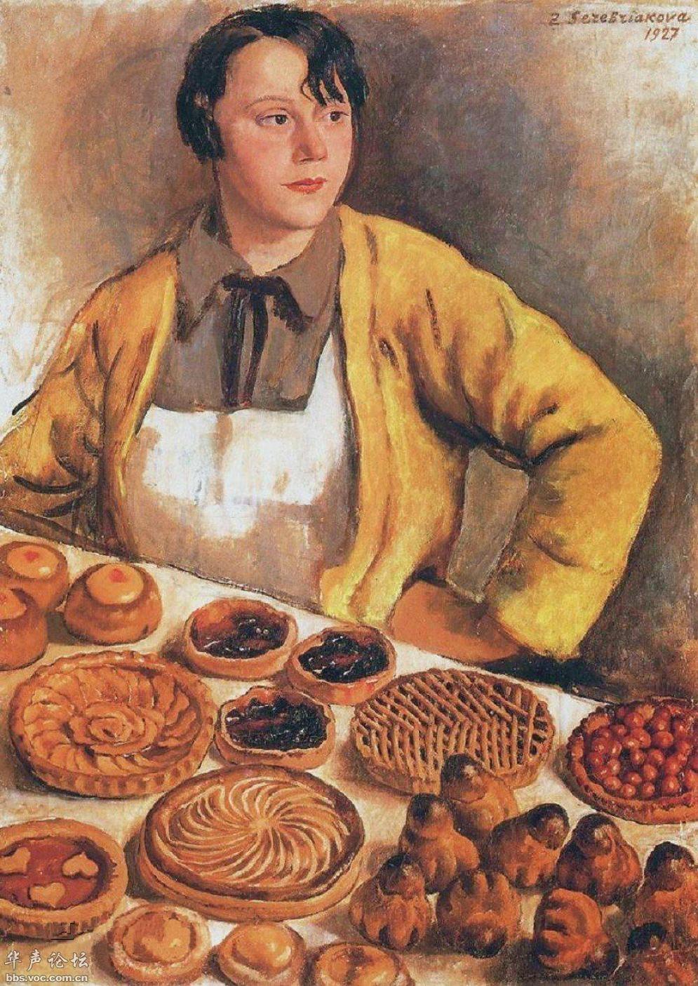 Serebriakova6