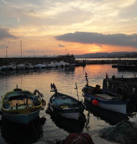 image_cagnes_sur_mer_promenade_de_la_plage_