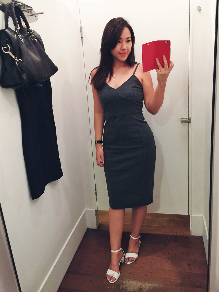 Push-ups are best diet blog weight loss indexer breakfast, you