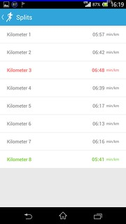 20141026_RunKeeper(Running)splits
