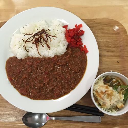 淵野辺公園 キッチンカズ (kitchen KAZU)