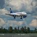 Aviation: Airbus Aircrafts pt. 5