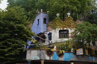 078 Hundertwasserhaus
