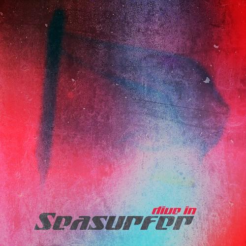 Seasurfer - Dive In