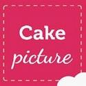 HippeShops presenteert Cakepicture.nl