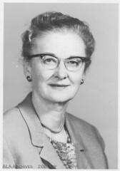 Eileen Thornton